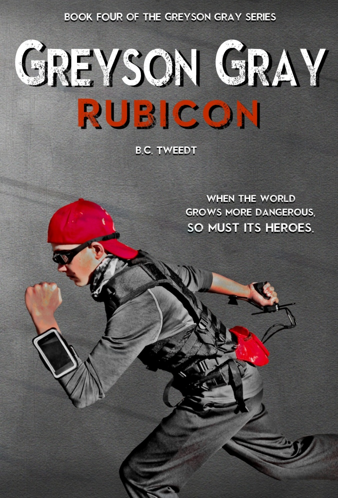 COVER -Rubicon (front only).jpg