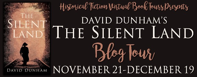 thumbnail_04_the-silent-land_blog-tour-banner_final-1