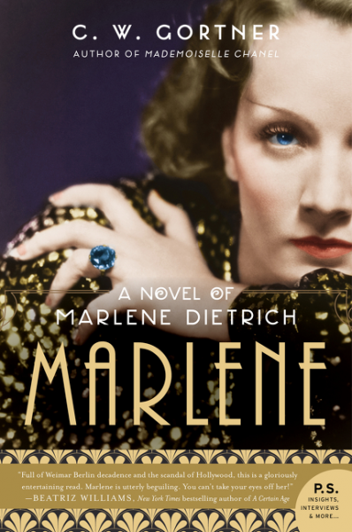 02_Marlene_Paperback Cover.png