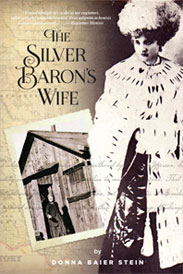 silver-barons-cvr
