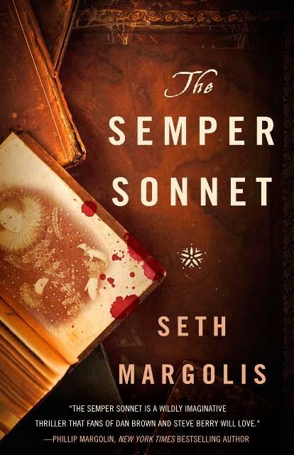 thumbnail_02_The Semper Sonnet.jpg