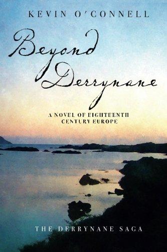 02_beyond-derrynane
