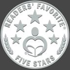 5star-flat-web-1