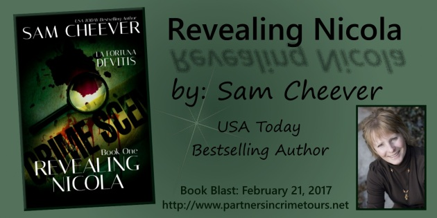 revealing-nicola-by-sam-cheever-banner