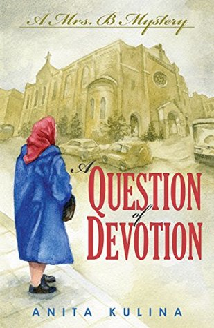 A Question of Devotion