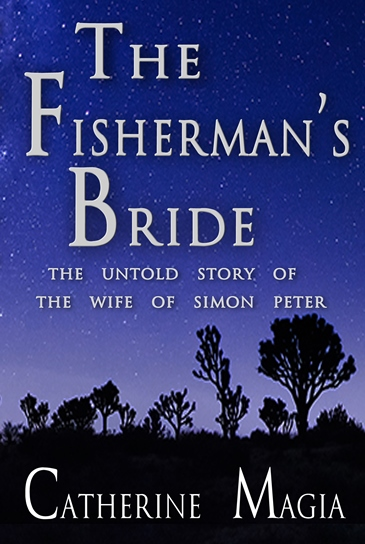 02_The Fisherman's Bride.jpg