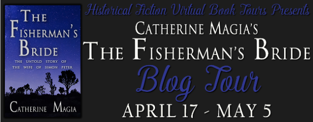 04_The Fisherman's Bride_Blog Tour Banner_FINAL