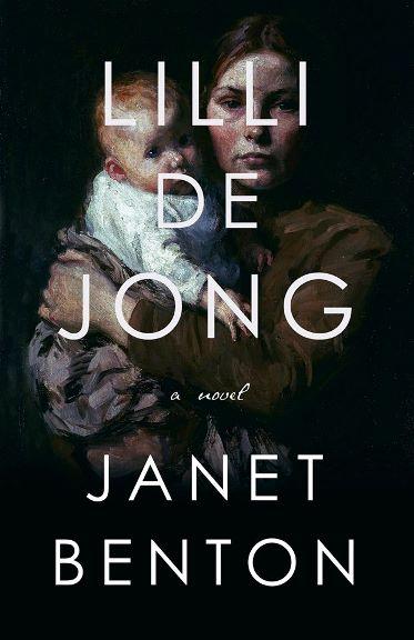 02_Lilli de Jong
