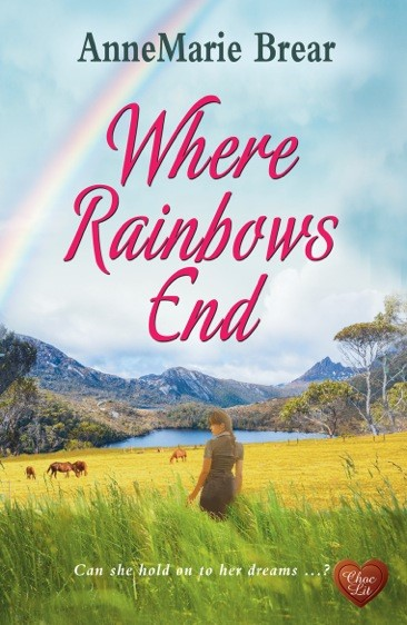 02_Where Rainbows End.jpg