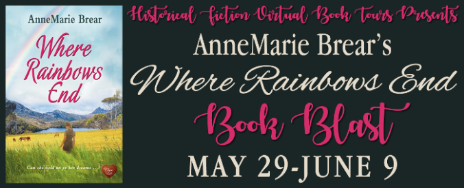 04_Where Rainbows End_Book Blast Banner_FINAL.png