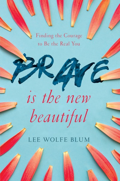 Brave-is-the-New-Beautiful-Small.jpg