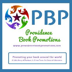 PBP_badgeb2a621