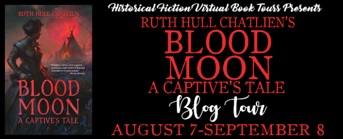 04_Blood Moon_Blog Tour Banner_FINAL.png