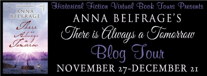 04_TIAAT_Blog Tour Banner_FINAL