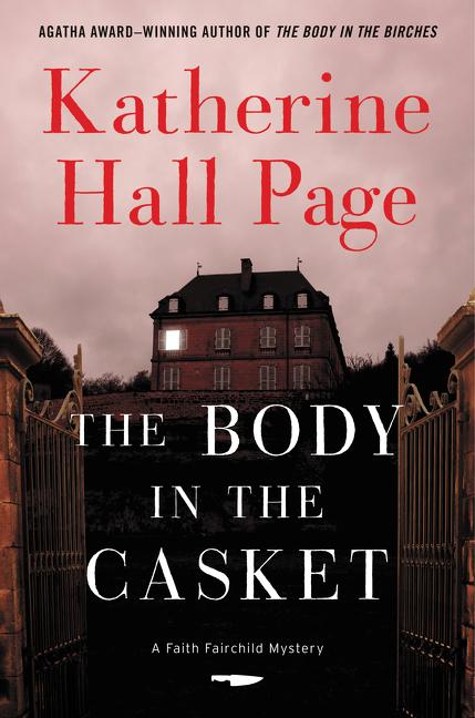 97800624395672-body-casket-katherine-hall-page