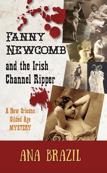 02_Fanny Newcomb (1)