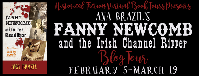 04_Fanny Newcomb_Blog Tour Banner_FINAL (1).png