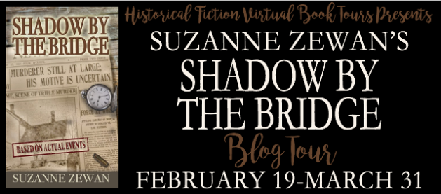 04_Shadow by the Bridge_Blog Tour Banner_FINAL