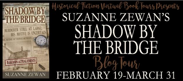 04_Shadow by the Bridge_Blog Tour Banner_FINAL