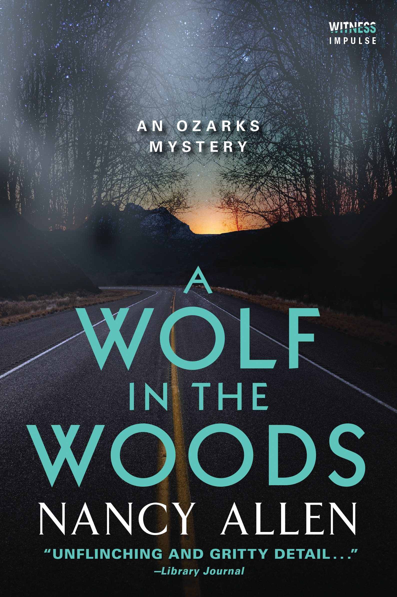 a-wolf-in-the-woods-by-nancy-allen-Eonly-9780062438782-Cover