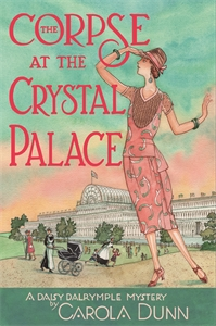 1the corpse at crystal palace cover.jpg