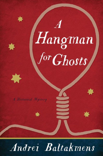 02_A-Hangman-for-Ghosts.jpg