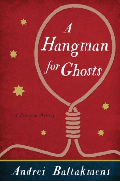 02_A-Hangman-for-Ghosts.jpg